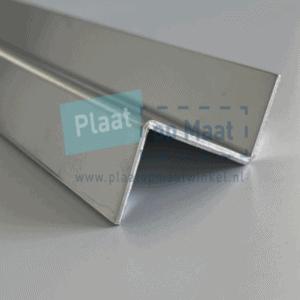 Aluminium Z-Profiel