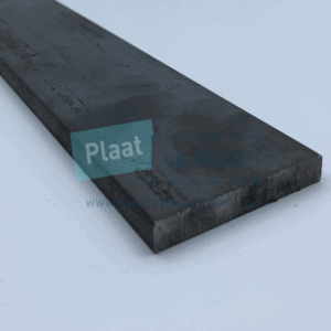 Staal Platstaf/strip